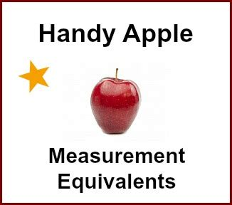 how many apples in a bushel cup pound measurement conversions for apples