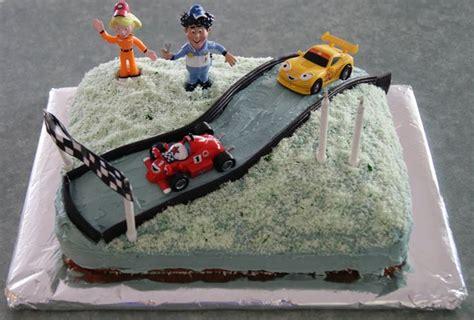 birthday cake ideas   year  boys