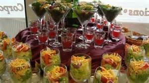 Novel ideas for your wedding buffet paperblog