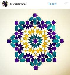 islamic tile pattern generator islamic patterns google search pinteres