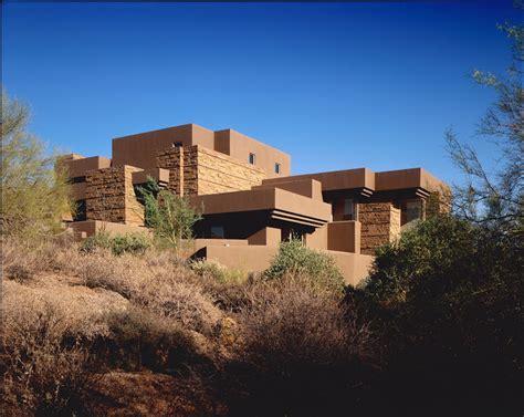 desert contemporary architecture world of architecture modern desert house for luxury
