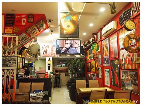 song cafe teo s that s photographic