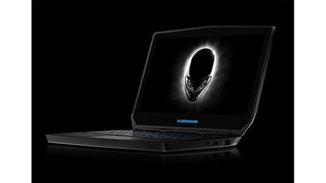 Giveaway Alienware - giveaway alienware gaming laptop worth us 999 androidpit