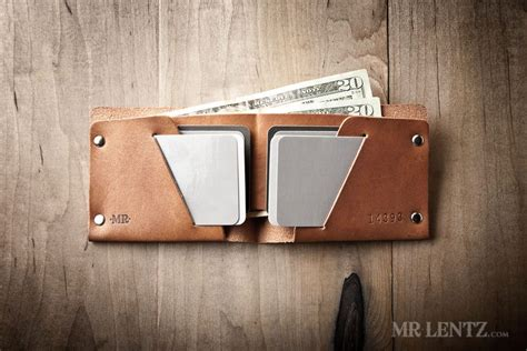 leather goods pattern father s day gift guide for leather goods mr lentz