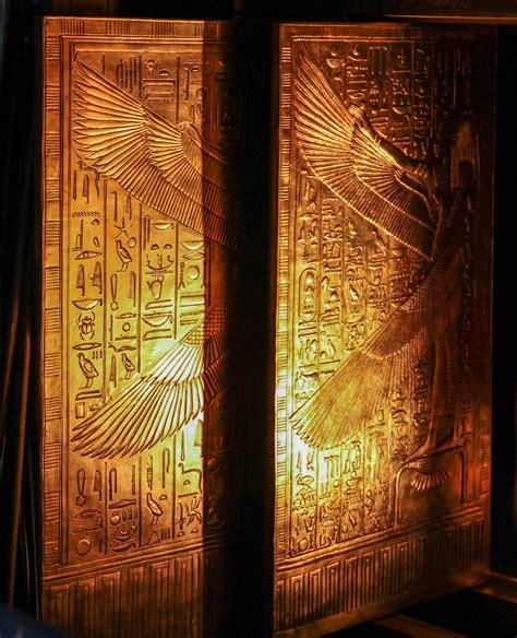 ancient windows and doors free images wood window golden door material