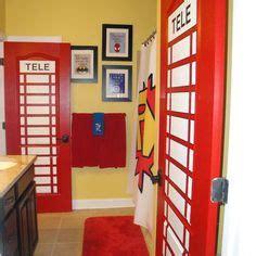 superhero bathroom ideas superhero bathroom decor interior design for house