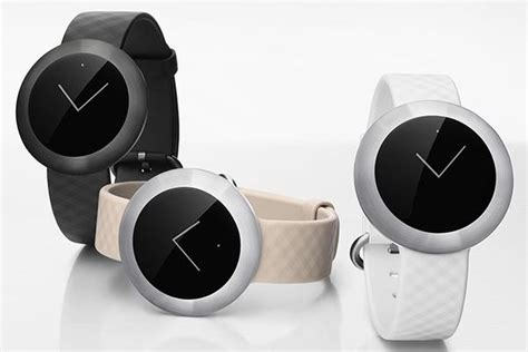 Smartwatch Band Zero559 huawei honor band zero smartwatch features stylish design affordable price and more gadgetsin