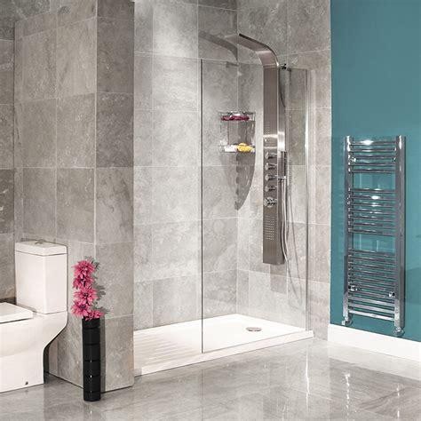 1850 X 900 Walk In Glass Shower Screen Glass Walk In Shower Doors