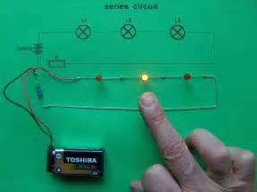 lights series circuit series circuit 3 leds 0 switches new idea