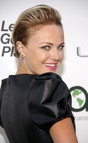 edgy sophisticated hairstyles hairstyles malin akerman short edgy hairstyle