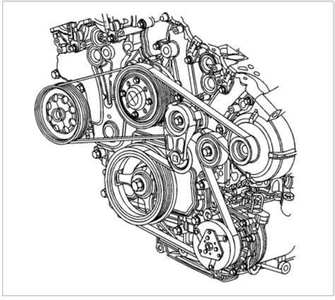 2004 buick rendezvous engine diagram picture 2004 free engine image for user manual 2004 buick rendezvous 3 4l engine diagram wiring diagrams image free gmaili net