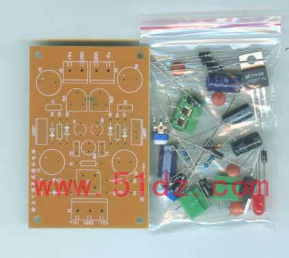 integrated voltage regulator design integrated electronic technologies promotion shop for promotional integrated electronic