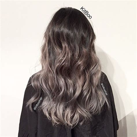 1015 Fine Hair Styles | 1015 best images about cool hair on pinterest violet