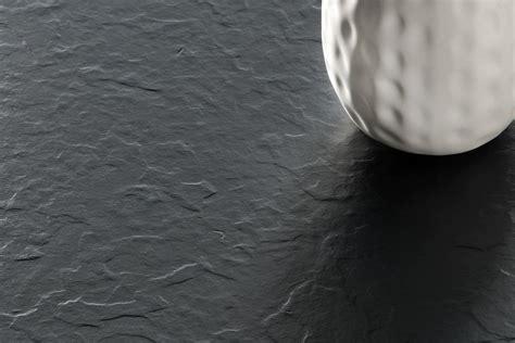 resopal arbeitsplatten dekore oberfl 228 chen resopal