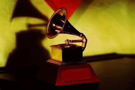 Grammy 2018 Conoce La Lista Completa De Nominados Publimetro M 233 Xico Grammy 2018 Lista Completa De Nominados Elsiglocomve