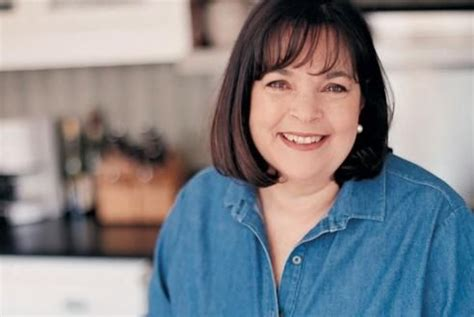ina garten nuclear 39 best images about women i love admire on pinterest