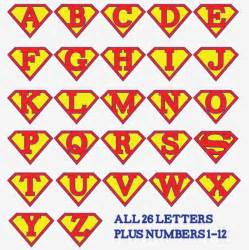 printable superman birthday banner for a