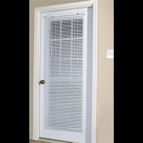 sears draperies window coverings blinds shades buy blinds shades in home at sears