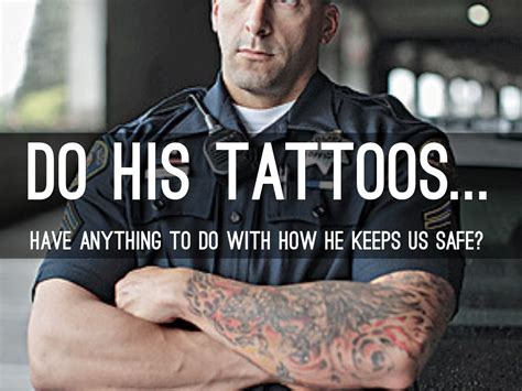 tattoos in the workplace discrimination discrimination due to modification mods r us