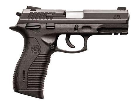 pistola 380 new style for 2016 2017 vendo armas de fogo e muni 199 213 es pistolas