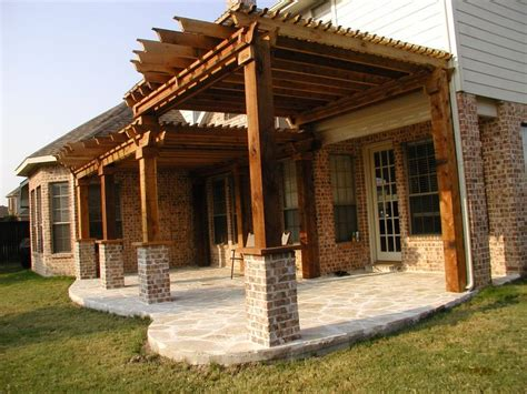 beam x front of house 1000 images about porch on pinterest cedar shutters