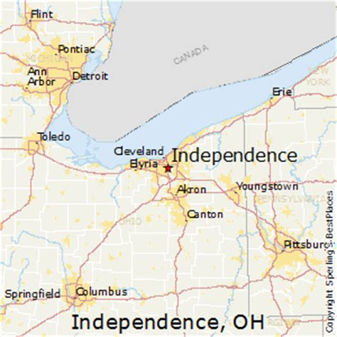 houses for sale independence ohio best places to live in independence ohio