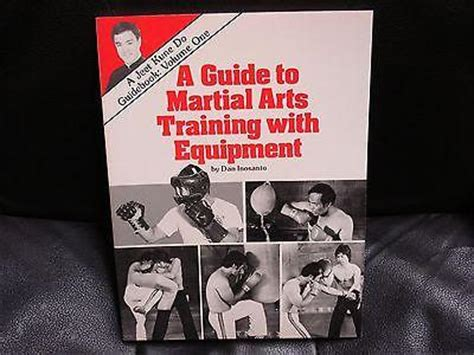 jeet kune do equipment bruce tagged quot bruce quot valley martial arts supply