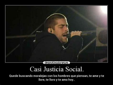 imagenes casi justicia social imagenes de casi justicia social casi justicia social