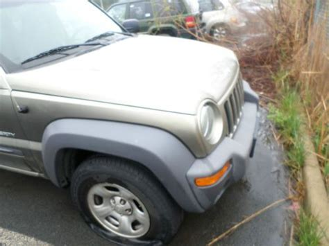 how do cars engines work 2004 jeep liberty interior lighting buy used 2004 jeep liberty bad engine tow it away in capitol heights maryland united states