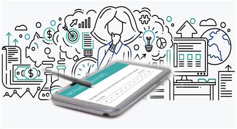 Customer Satisfaction Survey - customer satisfaction surveys online survey