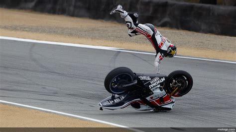 Tshirt Yamaha Motor Sport Buy Side us motogp lorenzo bounces back to claim pole