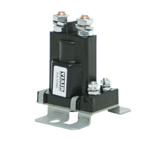viair 40 relay wiring diagram wiring diagram schemes