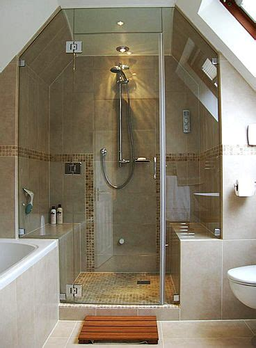 bathroom steam room 51 best images about saunas and steam rooms on pinterest home bespoke and curved glass