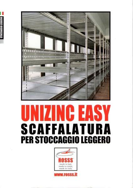 Offerte Scaffali by Offerte Scaffali Scaffalature Negozio Arredamento Negozio