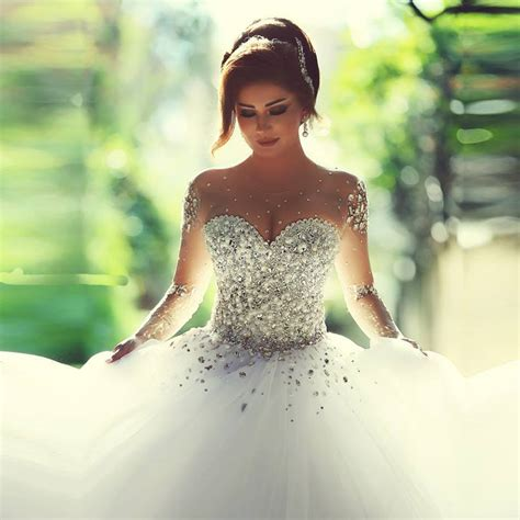 Cheap Wedding Gowns Near Me by Wedding Gowns Near Me Our Wedding Ideas