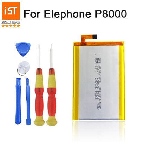 Htc Desire 626 D626w D626t 626g 626s D262w D262d A32 Battery Baterai סוללות הטלפון הנייד פשוט לקנות באלי אקספרס בעברית זיפי