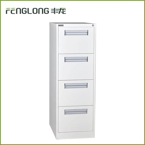 Cheap Stainless Steel Cabinets by Cheap Office Sle Cupboard Metal Storage Cabinet Metal