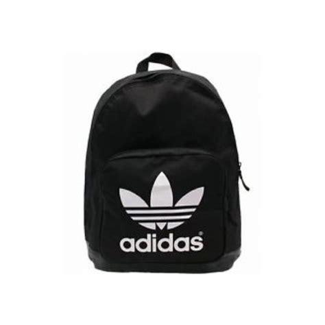 White Backpack Bag white book bag bags more