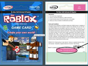 Robux Gift Card - robux gift card pictures to pin on pinterest pinsdaddy