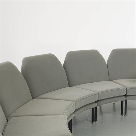 angelo sofa angelo sofa kane s furniture sofas and couches thesofa