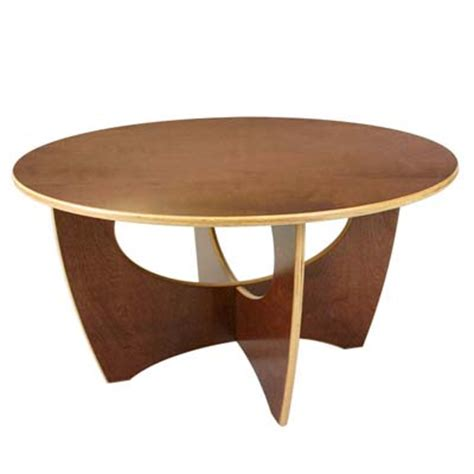 Green Coffee Table Green Coffee Table Ecofriend
