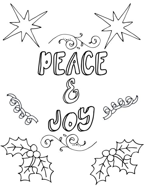 printable christmas coloring pages pinterest free printable christmas coloring pages for adults