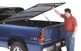 Tonneau Cover For Gas Mileage Svcustoms Lund Truck Bed Tonneau Covers Free Shipping