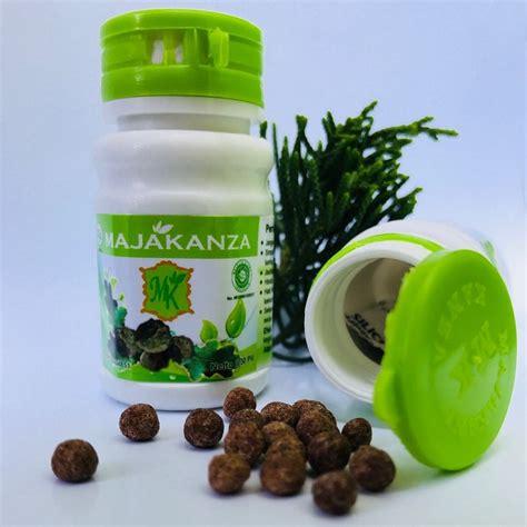 Obat Herbal Manjakani Kanza manjakani kanza manjakani kanza obat herbal keputihan