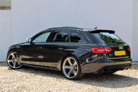 audi rs4 engine for sale upcomingcarshq