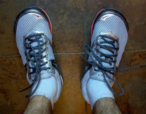 running shoes gainesville fl running shoes gainesville fl style guru fashion glitz