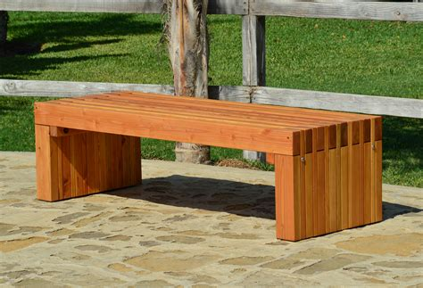 outdoor benches melbourne outdoor garden benches wooden for the relaxation kitchen