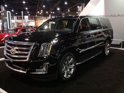 song from cadillac commercial come up man autos post 2015 cadillac escalade overview youtube