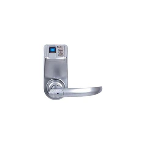 buy best cheap keyless biometric fingerprint door lock