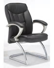 Office Chair Without Wheels Price Leather Office Chairs Without Wheels